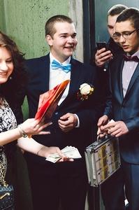 http://libraphoto.com - жених на выкупе
