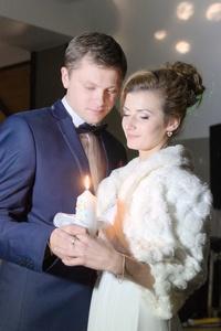 http://libraphoto.com - свадебный банкет