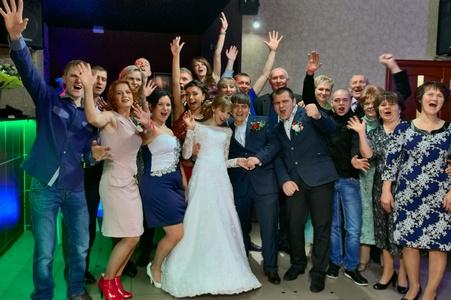 http://libraphoto.com - эмоциональная свадьба