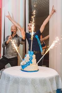 http://libraphoto.com - свадебный торт