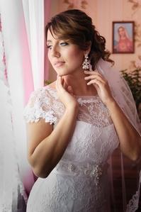 http://libraphoto.com - фотосессия в доме невесты