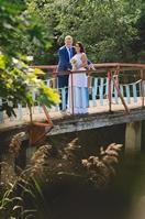 http://libraphoto.com - свадебные фото междуречье