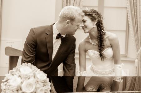 http://libraphoto.com - свадьба милые глупости