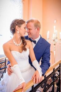 http://libraphoto.com - фото невеста фортепиано