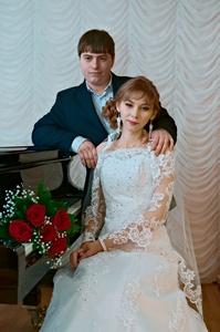 http://libraphoto.com - невеста фортепиано