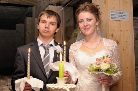 http://libraphoto.com - фотограф на свадьбу в полоцке