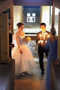 http://libraphoto.com - фотосъёмка свадеб в полоцке