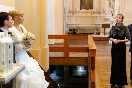 http://libraphoto.com - свадьбы в полоцке