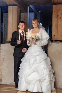 http://libraphoto.com - свадебный фотограф в полоцке и новополоцке