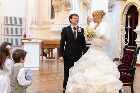 http://libraphoto.com - Фотокниги свадебные, школьные