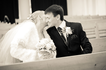 http://libraphoto.com - заказать свадебного фотографа