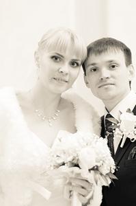 http://libraphoto.com - свадебный фотограф в Полоцке и Новополоцке Евгений Кормщиков