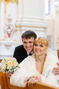 http://libraphoto.com - Места для фотосессий в Полоцке