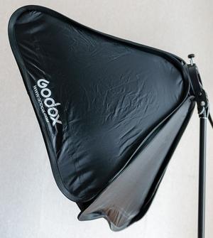 godox softbox 80x80