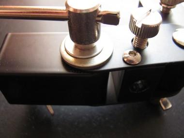 Selens SE-L012 головка держатель для установки вспышки и фотозонта на стойку