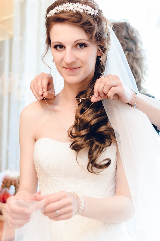 http://libraphoto.com - свадьба Алексей и Диана, фотограф Евгений Кормщиков в Полоцке и Новополоцке