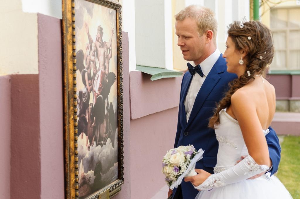 http://libraphoto.com - Geir and Olga, фотограф Евгений Кормщиков в Полоцке и Новополоцке