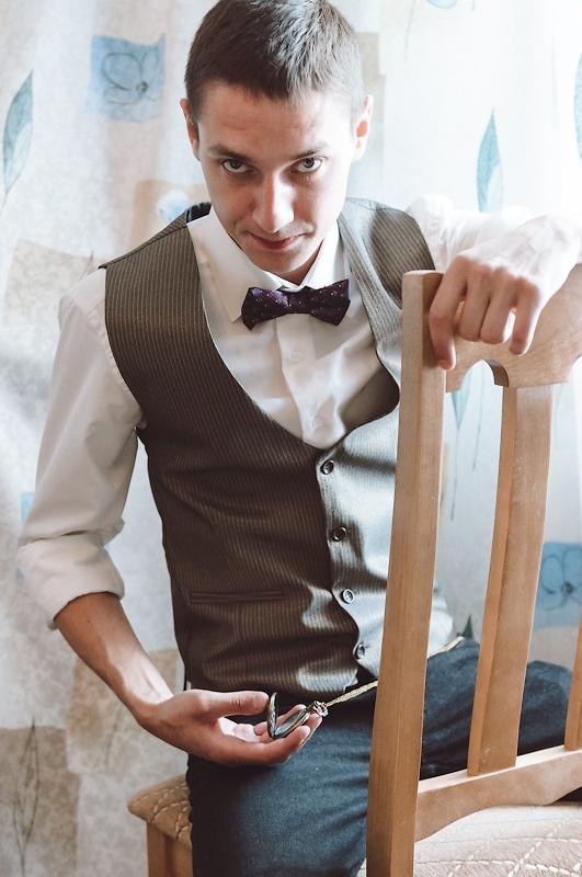 http://libraphoto.com - свадьба Аня и Вадик, фотограф Евгений Кормщиков в Полоцке и Новополоцке
