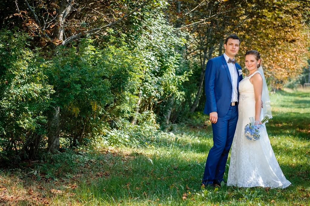 http://libraphoto.com - свадьба Саша и Женя, фотограф Евгений Кормщиков в Полоцке и Новополоцке