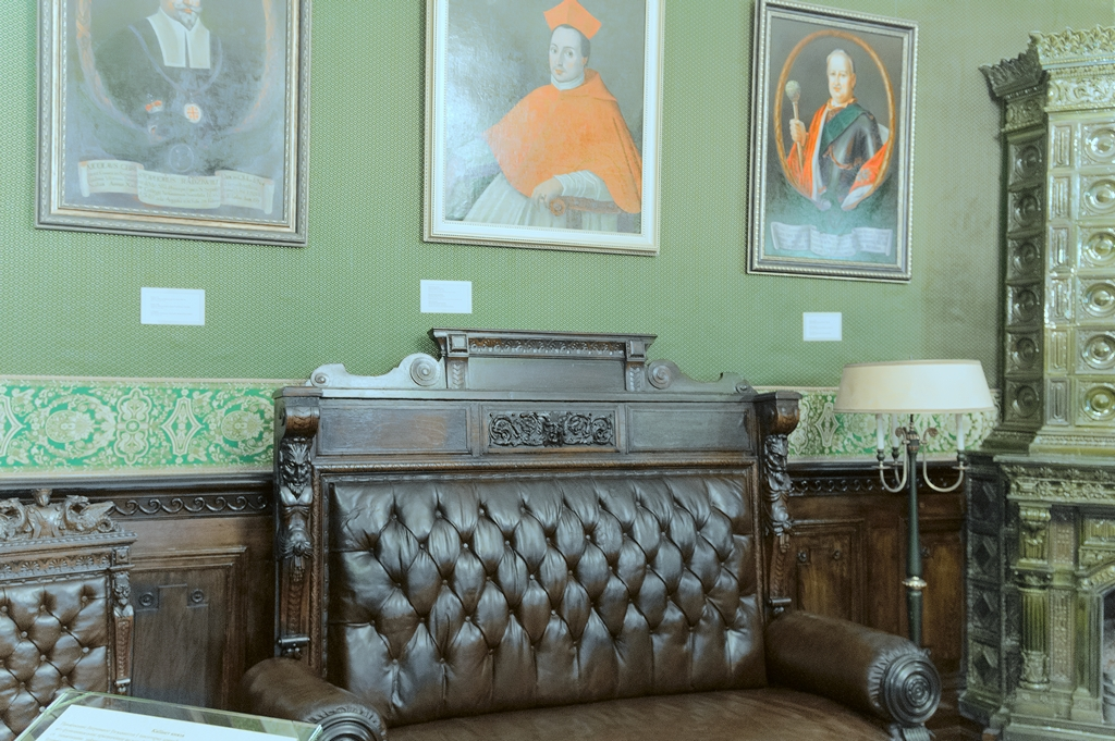 http://libraphoto.com - Мирский замок, фотограф Евгений Кормщиков в Полоцке и Новополоцке