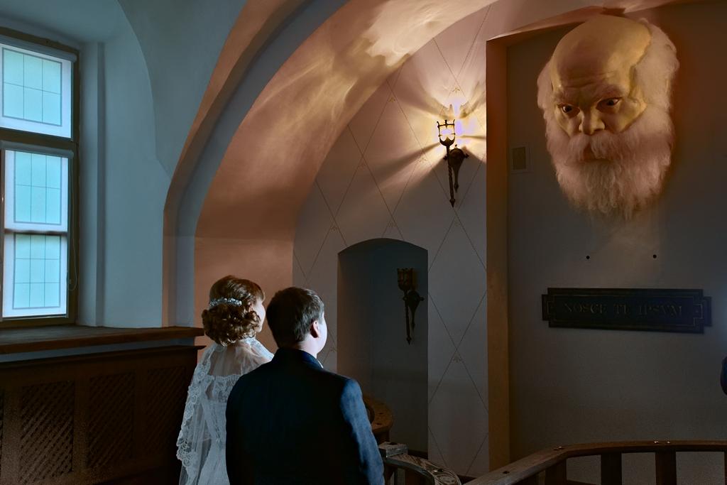 http://libraphoto.com - свадьба Ани и Димы, фотограф Евгений Кормщиков в Полоцке и Новополоцке