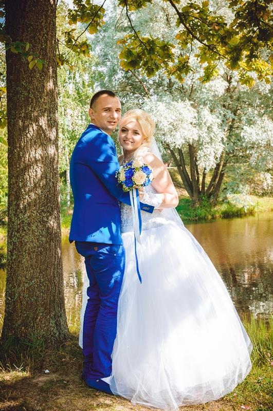http://libraphoto.com - свадьба Таня и Олег, фотограф Евгений Кормщиков в Полоцке и Новополоцке