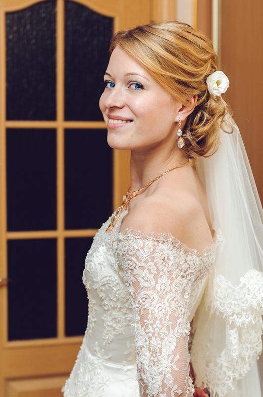 http://libraphoto.com - свадьба Наташа и Лёша, фотограф Евгений Кормщиков в Полоцке и Новополоцке