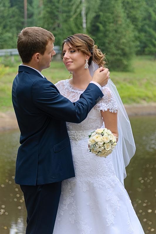 http://libraphoto.com - Татьяна и Евгений, фотограф Евгений Кормщиков в Полоцке и Новополоцке