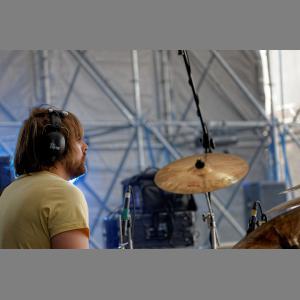http://libraphoto.com - Рок-Концерт на площади в Новополоцке 2015, фотограф Евгений Кормщиков в Полоцке и Новополоцке