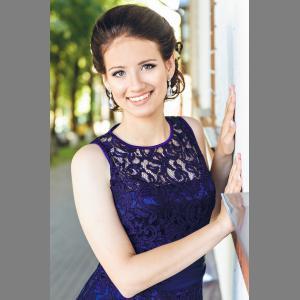 http://libraphoto.com - Выпускница - портретная фотосессия, фотограф Евгений Кормщиков в Полоцке и Новополоцке