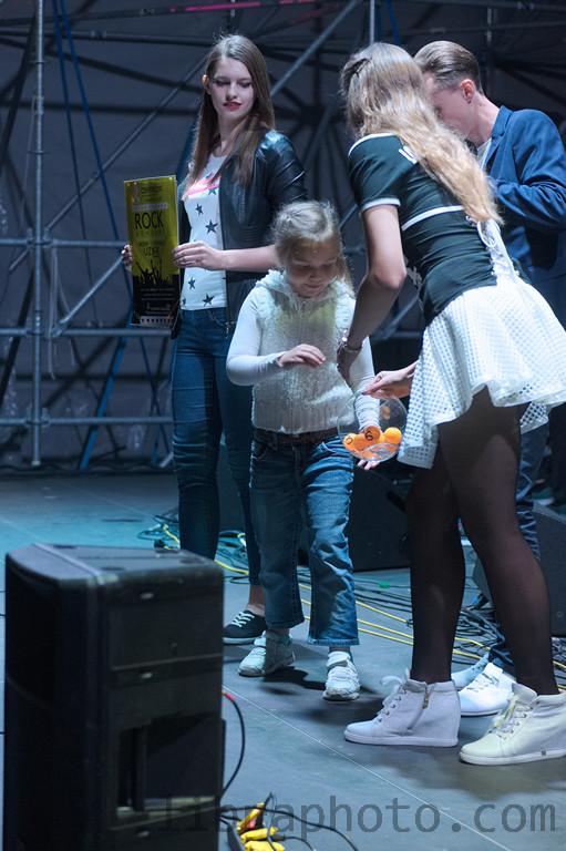 http://libraphoto.com - рок-концерт НОВОПОЛОЦК - ГОРОД БЕЗ НАРКОТИКОВ, фотограф Евгений Кормщиков в Полоцке и Новополоцке