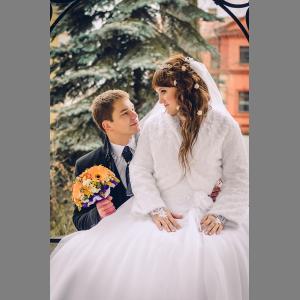 http://libraphoto.com - свадьба Димы и Вики, фотограф Евгений Кормщиков в Полоцке и Новополоцке