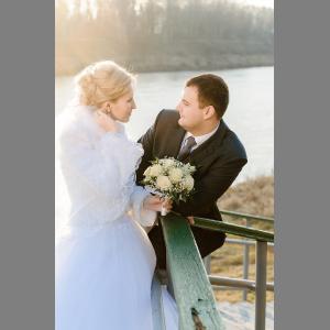http://libraphoto.com - свадьба Света и Рома, фотограф Евгений Кормщиков в Полоцке и Новополоцке