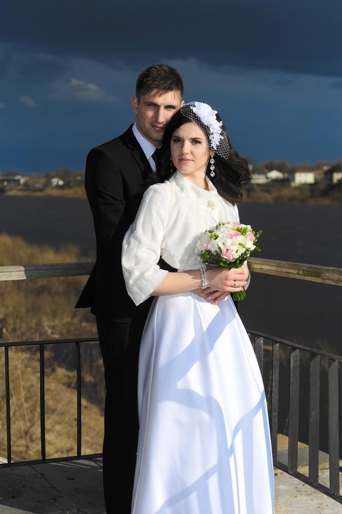 http://libraphoto.com - свадьба Артём и Настя, фотограф Евгений Кормщиков в Полоцке и Новополоцке