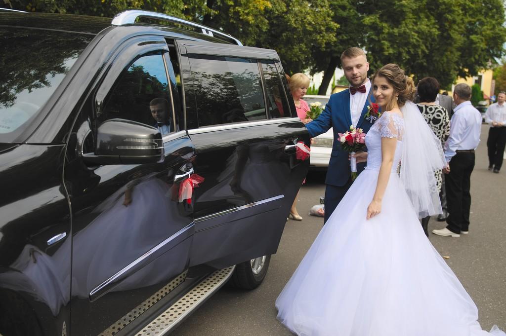 http://libraphoto.com - свадьба Дима и Настя, фотограф Евгений Кормщиков в Полоцке и Новополоцке
