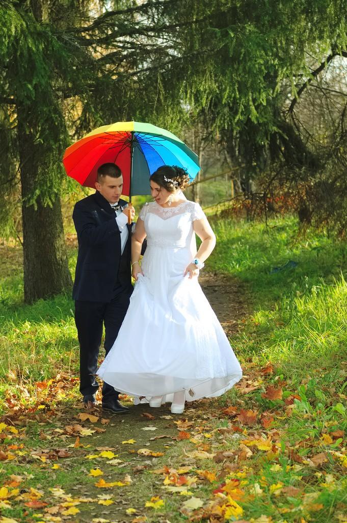 http://libraphoto.com - свадьба Влад и Настя, фотограф Евгений Кормщиков в Полоцке и Новополоцке