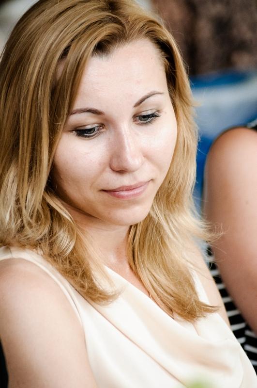 http://libraphoto.com - Репортажный портрет, фотограф Евгений Кормщиков в Полоцке и Новополоцке